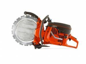 Бензорез Husqvarna K 960 Ring ― бензоинструмента и электроинструмента