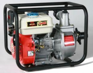 Мотопомпа Ranger RWP-20PC ― бензоинструмента и электроинструмента